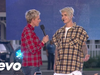 Justin Bieber - What Do You Mean? (Live From The Ellen Show)