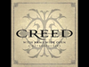 Creed - What If (Radio Edit) from With Arms Wide Open: A Retrospective