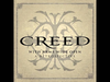 Creed - My Own Prison (Radio Edit) from With Arms Wide Open: A Retrospective