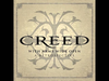 Creed - A Thousand Faces (Radio Edit) from With Arms Wide Open: A Retrospective