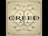 Creed - Overcome from With Arms Wide Open: A Retrospective