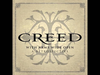 Creed - Bound And Tied from With Arms Wide Open: A Retrospective