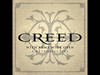 Creed - My Sacrifice (Live Acoustic) from With Arms Wide Open: A Retrospective