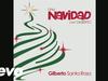 Gilberto Santa Rosa - La Fiesta No Es Para Feos