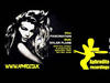 DJ Aphrodite - Fascination (1994)