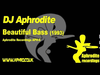 DJ Aphrodite - Beautiful Bass (1993)