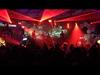 Banco De Gaia - Wimble Toot (Live at Bearded Theory Festival 2015)
