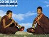 Banco De Gaia - Last Train to Lhasa (2K2 Mix)