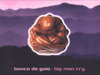 Banco de Gaia - Drunk As A Monk (Rabbit In The Moon Remix)