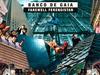 Banco de Gaia - Ynys Elen