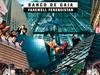 Banco de Gaia - White Man's Burden