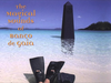 Banco de Gaia - Glove Puppet