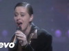 Lisa Stansfield - Been Around The World