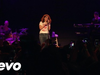 Alessia Cara - Here (Live At Bowery Ballroom) (LIFT): Brought To You By McDonald's