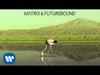Matrix & Futurebound - Happy Alone (Joe Stone Remix)