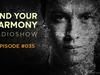 Andrew Rayel - Find Your Harmony Radioshow #035