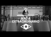 Hello Seahorse! - Nada Extraordinario (feat. Gil Cerezo)