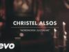 Christel Alsos - Nordnorsk julesalme