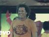 Carlos Vives - Mil Canciones (En Vivo Desde Santa Marta)