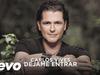 Carlos Vives - Déjame Entrar (Cover Audio)