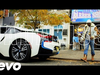 Jadakiss - Aint Nothin New (Director's Cut) (Explicit) (feat. NE-YO, Nipsey Hussle)