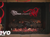 Kelly Clarkson - Just for Now (Kelly's Wrapped In Red Yule Log Series)
