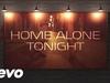 Luke Bryan - Home Alone Tonight (Lyrics) - 360 Video (feat. Karen Fairchild)