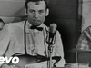 Carl Perkins - Boppin' The Blues (Live)