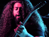 Coheed And Cambria - Eraser (Live at Saint Vitus Brooklyn)