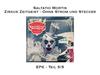 Saltatio Mortis - Maria | Erinnerung | Rattenfänger | Geradeaus - Ohne Strom und Stecker