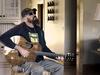 Corey Smith - Beautiful Things - songsmith weekly