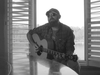 Corey Smith - songsmith weekly - Mama Tried cover