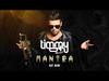 Mantra - Timmy Trumpet (Original Mix)