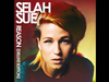 Selah Sue - Blame (Live@Giel!)