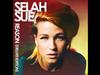 Selah Sue - Holdin' On