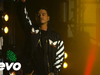 J Balvin - Sin Compromiso (Live at The Year In)