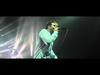 Enter Shikari - Anaesthetist (Live in Manchester. Feb 2015)