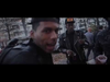 Kid Ink - Full Speed Tour Europe VLOG (Ep. 3)