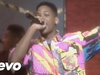 DJ Jazzy Jeff & The Fresh Prince - Beatbox