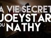 Caribbean Dandee - La vie secrète du JoeyStarr et du Nathy (1ère partie)