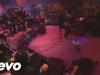 George Michael - Star People '97 (Promo)