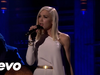 Gwen Stefani - Used To Love You (Live On The Tonight Show)