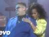 Heavy D - Somebody To Love