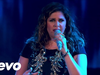 Lady Antebellum - Need You Now - Live At Irvine Meadows Amphitheatre, California / 2015