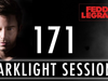Fedde Le Grand - Darklight Sessions 171