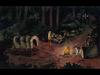 Der Schatz im Silbersee - Kapitel 2 (Teil 2)