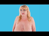 Bloodhound Gang - Think Outside The Box