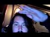 lcd soundsystem - oh my blog v2 - with jay green