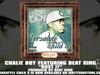 Chalie Boy - Bust It (feat. Beat King & Queen) (Official Song)