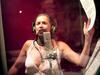 Daniela Mercury - ALMA FEMININA